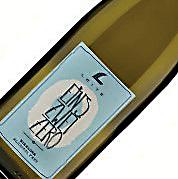 EINS-ZWEI-ZERO Riesling trocken, Alkoholfrei<br /> Weingut Josef Leitz, Rheingau<br /> Riesling